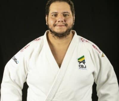 Jeux olympiques 2021 : cluster dans l'hôtel de l'équipe brésilienne