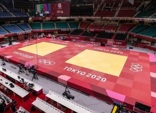 Jeux olympiques 2021 (J-1) : le guide de la compétition