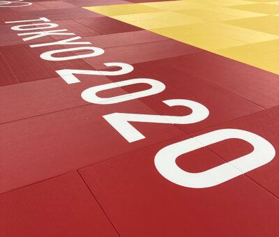 Jeux olympiques 2021 – J7 : Le direct commenté
