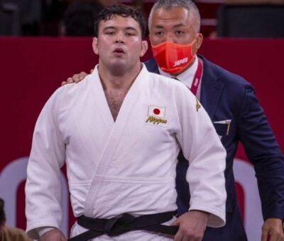 Keiji Suzuki va succéder à Kosei Inoue