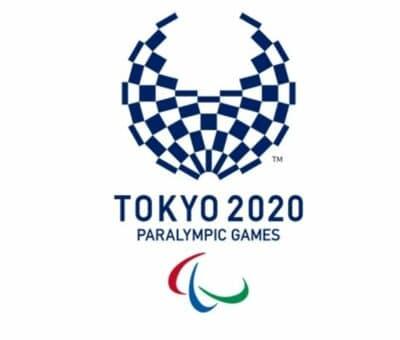 Jeux paralympiques 2021 : Un judoka géorgien arrêté par la police