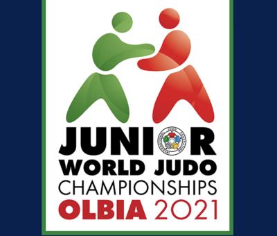 Championnats du monde juniors 2021 : les engagés tricolores sont connus
