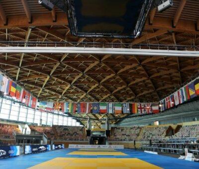 Championnats d'Europe juniors 2021 (J-1) : le tirage au sort connu