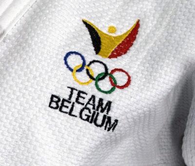 Une judoka présidente du comité olympique belge ?