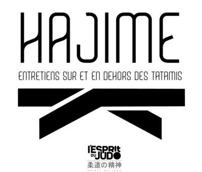Hajime, le nouveau podcast à découvrir