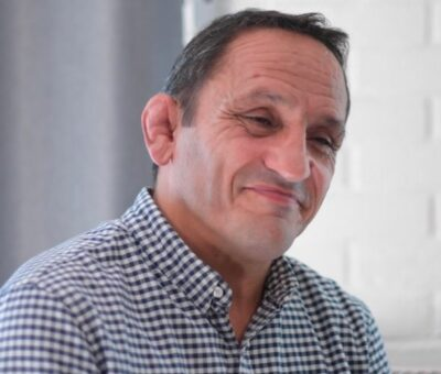 Interview – Stéphane Auduc, l'entraîneur caché